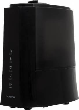 Увлажнитель воздуха Polaris PUH 3005Di черный