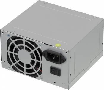 Блок питания для ПК ATX 300W Accord ACC-P300W