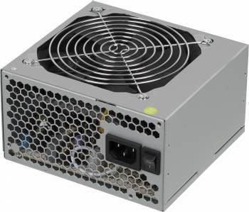 Блок питания для ПК ATX 500W Accord ACC-500-12
