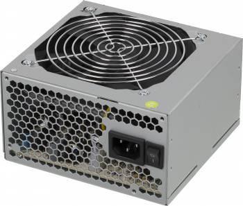 Блок питания для ПК ATX 600W Accord ACC-600-12