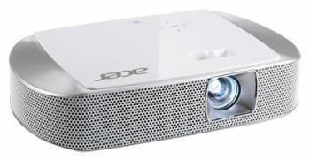 Проектор Acer K137 белый (MR.JGZ11.001)