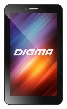 Планшет 7 Digma Optima 7.5 3G 4ГБ черный
