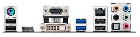 Материнская плата Soc-FM2+ Asus A88X-PLUS ATX - фото 3