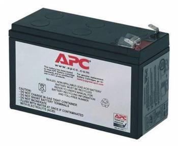 Батарея для ИБП APC APCRBC106