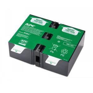 Батарея для ИБП APC APCRBC123
