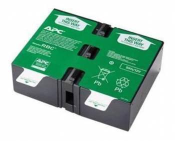 Батарея для ИБП APC APCRBC124