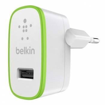 ������� ���. / ����. Belkin F8J040vfWHT ����� (F8J040vfWHT)
