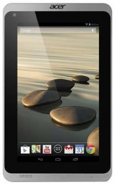 ������� 7 Acer ICONIA Tab B1-721-83121G01nki