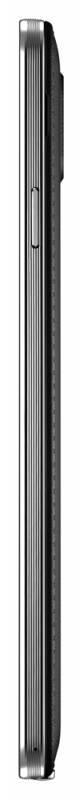 Смартфон Samsung Galaxy Note 3 SM-N9000 32ГБ черный - фото 4