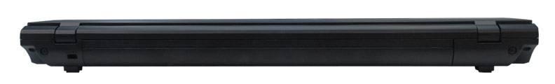 """Ноутбук 15.6"""" IRU Jet 1553 черный - фото 5"""