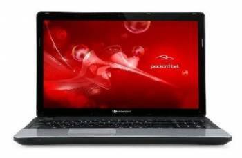 ������� 15.6 Acer ENTE69CX-33214G50Mnsk