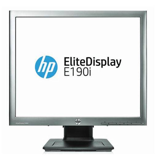 "Монитор 19"" HP HP EliteDisplay E190i - фото 1"