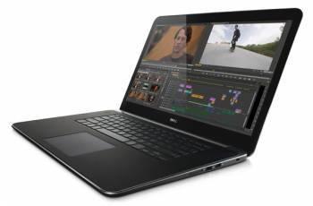 ������� 15.6 Dell Precision M3800 ������