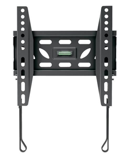 Кронштейн для телевизора Arm Media PLASMA-5 черный - фото 1