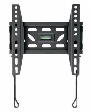 Кронштейн для телевизора Arm Media PLASMA-5 черный