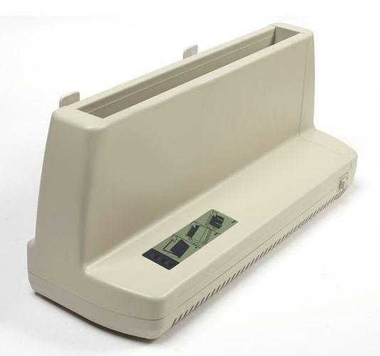 Термопереплетчик Office Kit TB240 - фото 1