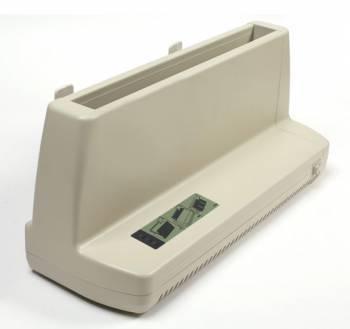 Термопереплетчик Office Kit TB240 (OKTB240)