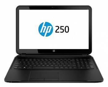 ������� 15.6 HP 250