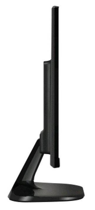"""Монитор 21.5"""" LG 22MP65HQ-P - фото 3"""
