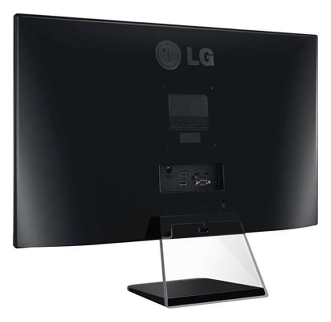 """Монитор 23"""" LG 23MP75HM-P - фото 5"""