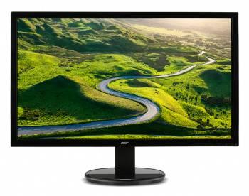 """Монитор 19.5"""" Acer K202HQLb черный (UM.IW3EE.002)"""