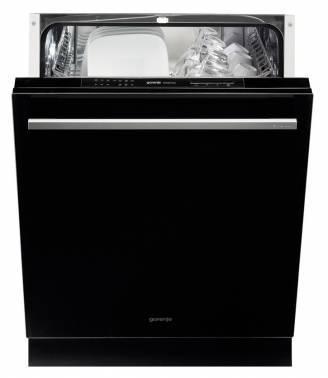 Посудомоечная машина встраиваемая Gorenje GV6SY2B