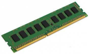 Модуль памяти DIMM DDR3 2Gb Kingston (KVR16N11S6/2)