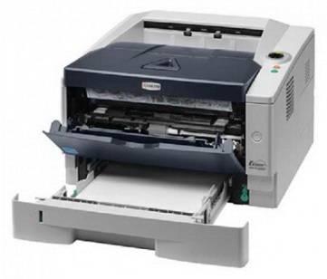 Принтер Kyocera P2035DN - фото 4