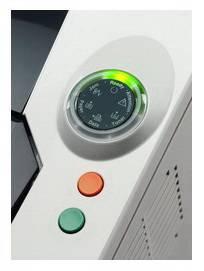 Принтер Kyocera P2035DN - фото 5