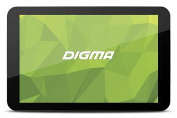������� 10.1 Digma Platina 10.2 4G 16�� ������