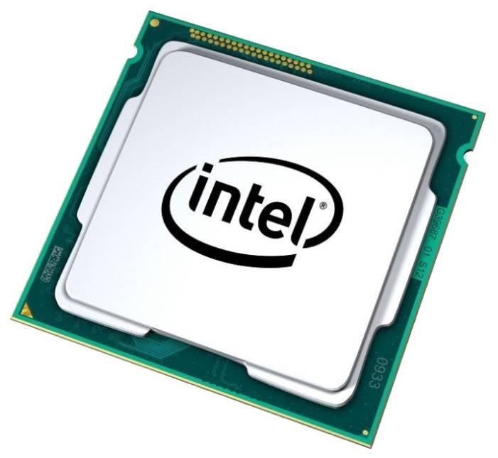 Процессор Socket-1150 Intel Celeron G1840 OEM - фото 1