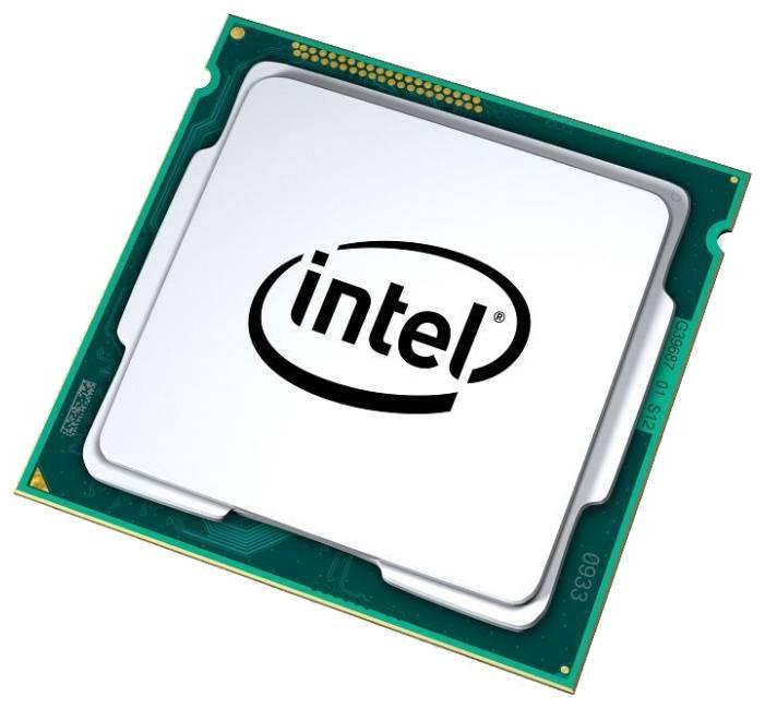 Процессор Socket-1150 Intel Pentium Dual-Core G3440 OEM - фото 1
