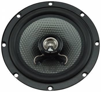 Автомобильная акустика FLI Underground FU6-F1