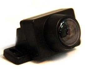Камера заднего вида Sho-Me CA-9030D - фото 1