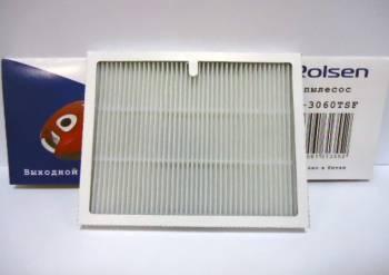 Моторный фильтр Rolsen T3060TSF