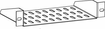 Полка стационарная ЦМО (МС-15-10)