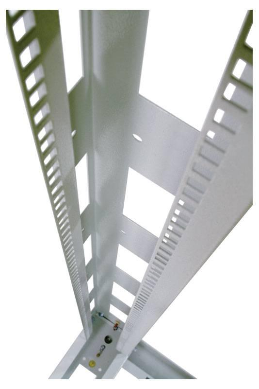 Стойка двухрамная ЦМО СТК-47.2 серый - фото 7