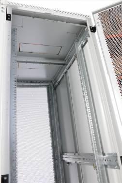 Шкаф (стойка) ЦМО ШТК-С-42.6.10-44АА