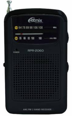 ������������ Ritmix RPR-2060