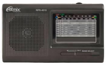������������ Ritmix RPR-4010