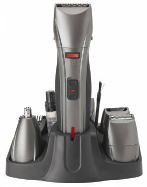 Машинка для стрижки волос  Supra RS-402