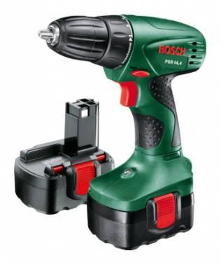 �����-���������� Bosch PSR 14.4