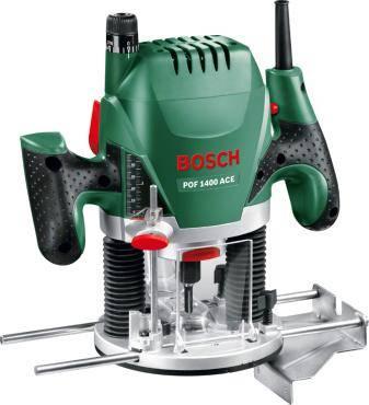 Фрезер Bosch POF 1400 ACE (060326C820)