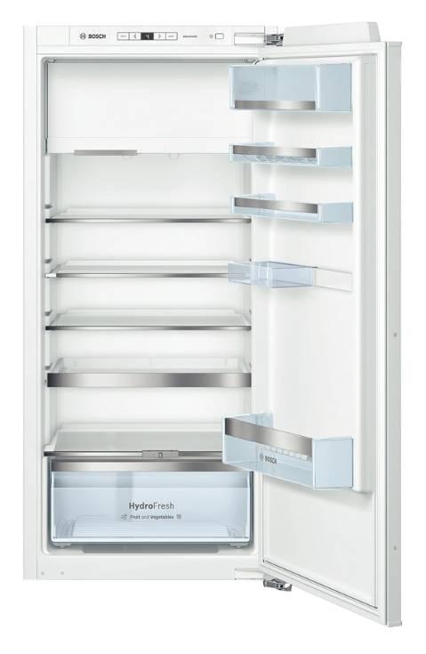 Холодильник Bosch SmartCool KIL42AF30R белый - фото 1