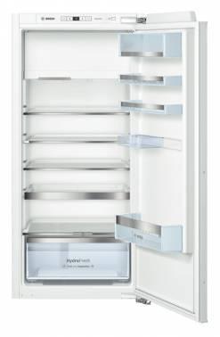 ����������� Bosch SmartCool KIL42AF30R �����