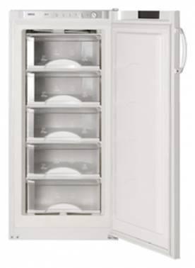 Морозильная камера Атлант 7201-100 белый