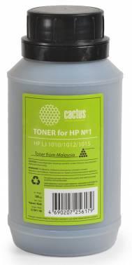 Тонер  Cactus CS-THP1-100