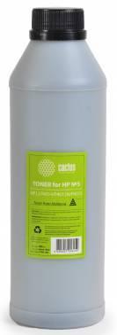 Тонер для принтера Cactus CS-THP5-1000 черный 1000 грамм