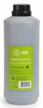 Тонер  Cactus CS-THP5-460