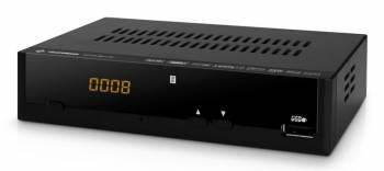 ������� ��������� �� DVB-T2 Telefunken TF-DVBT201